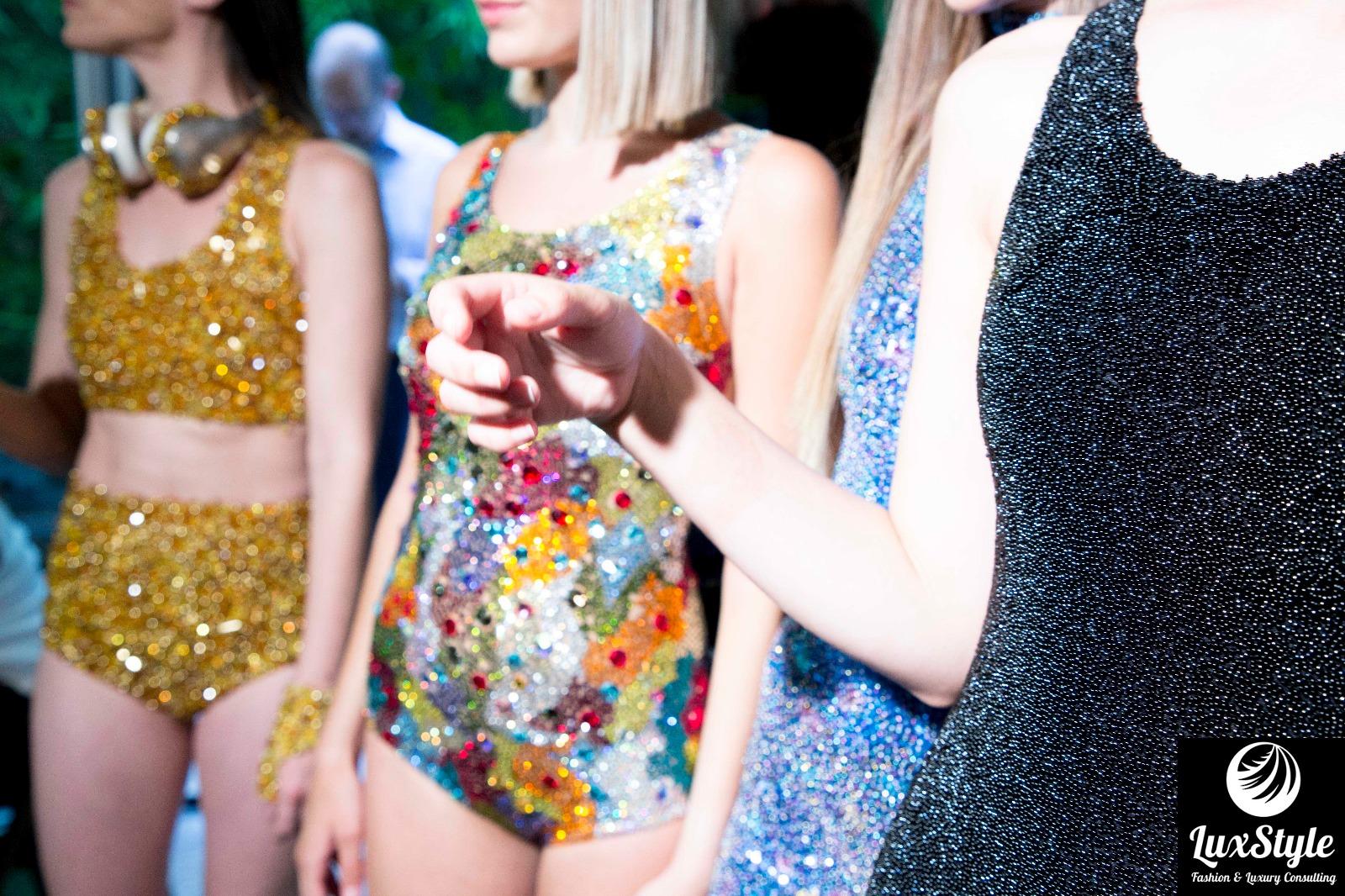 Tardes de Moda,Lujo y…Emprendimiento